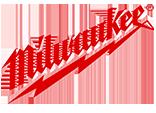 akcesoria milwaukee warszawa bemowo