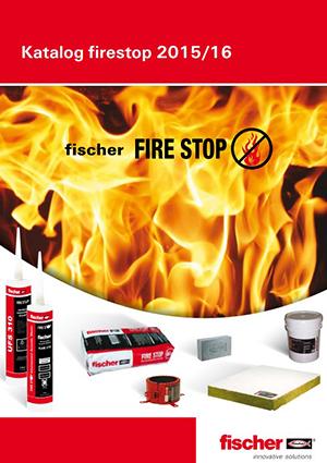 fischer-firestop