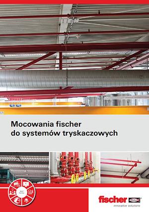 fischer-mocowania